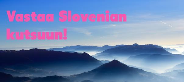slovenia_uusi_artikkelikuva
