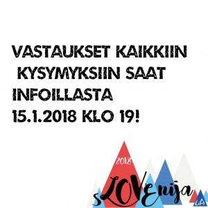 slovenija_info2