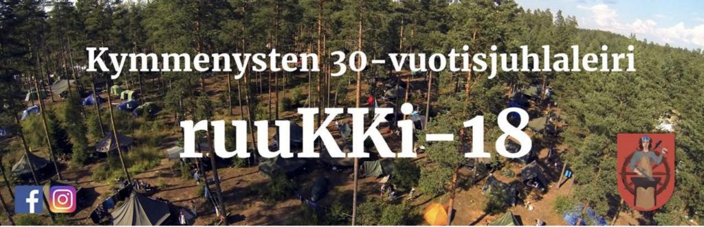 RuuKKi-18